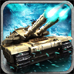 坦克风云H5