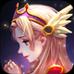 天使童话H5