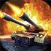坦克崛起H5